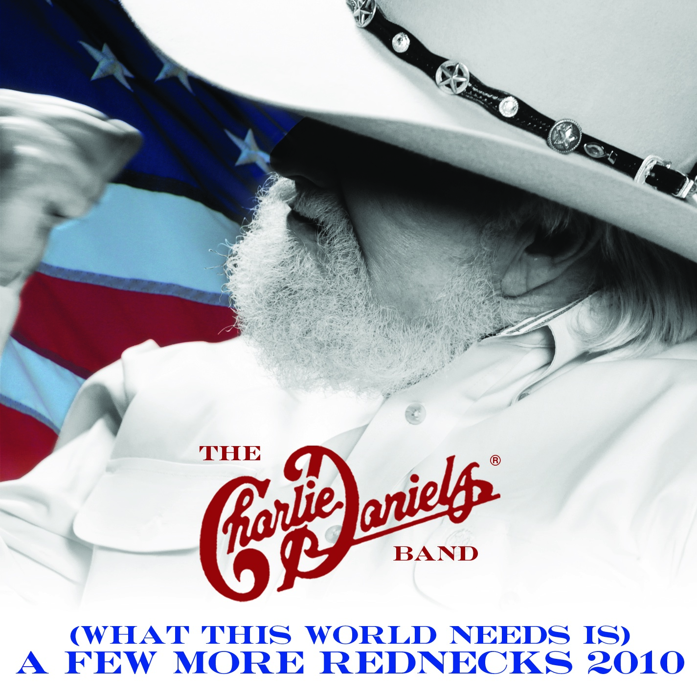 daniels singles Shaped by country music's rich history of storytelling, charlie daniels made the often-contradictory politics of the american south his lifelong muse but.
