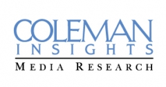 ColemanInsights