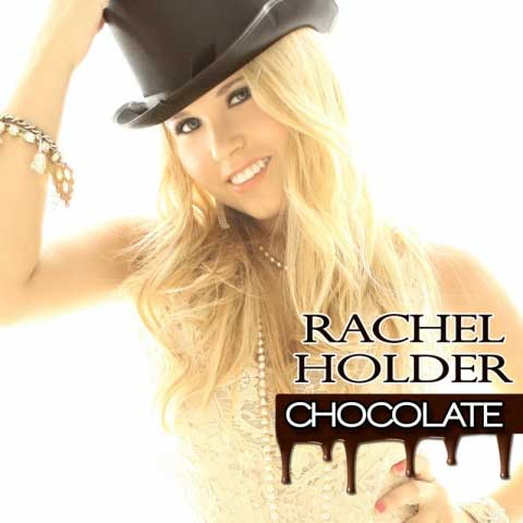 RH_ChocolateCoverArtWEB