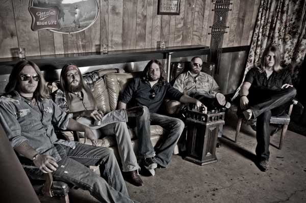 WhiskeyMyers_WEB