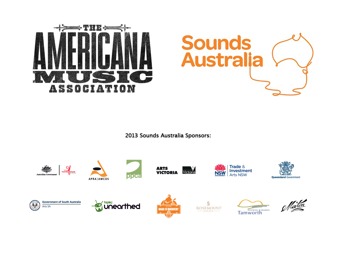 SoundsAustralia-LogoBox