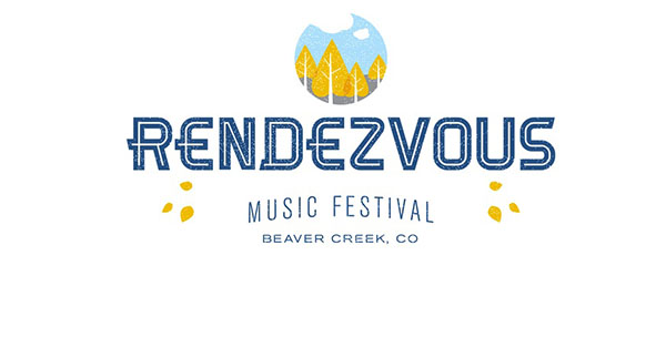 Red Sky Ranch Fazio Course Golf Outing Added to Rendezvous Music Festival Weekend – Tee Times are Limited