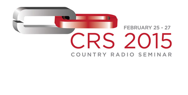 Grand Ole Opry Set To Return To CRS 2015