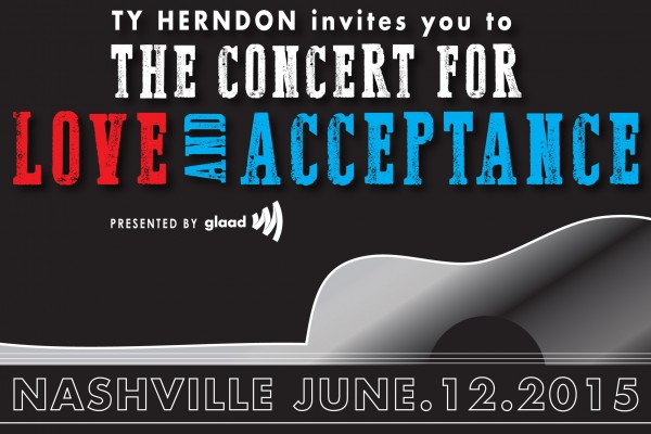 Country Legend Crystal Gayle, Hitmaker Desmond Child Join Lineup for Concert for Love and Acceptance on June 12
