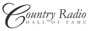 CR-HallofFame-Logo