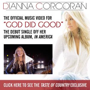 DCMusicVideoEcard