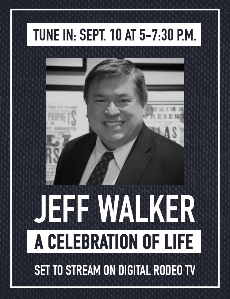 JWCelebrationOfLifeStream