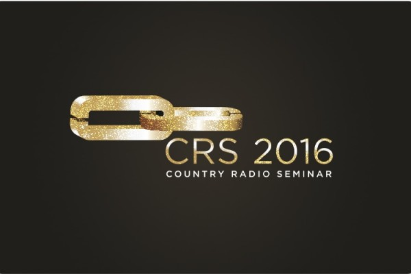 CRS 2016 New Faces of Country Music Show Talent Voting Opens TOMORROW, Nov. 17, at 8 a.m. CT