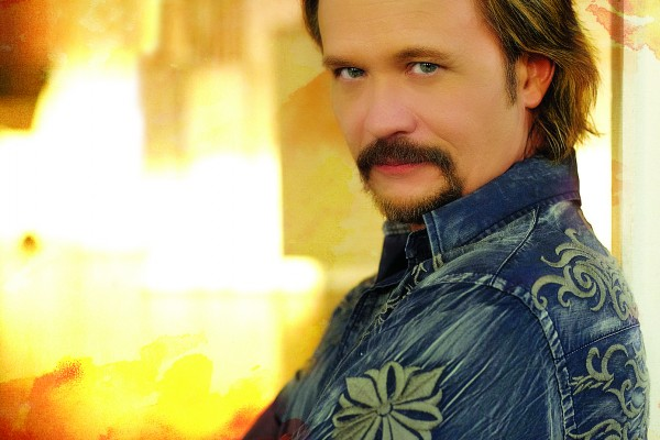 Travis Tritt Tops Nielsen SoundScan Top 200 Catalog Country Albums Chart For 50 Consecutive Weeks