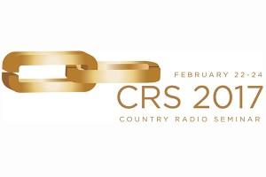 CRS2017Logo
