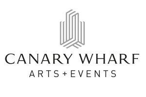 canary_wharf
