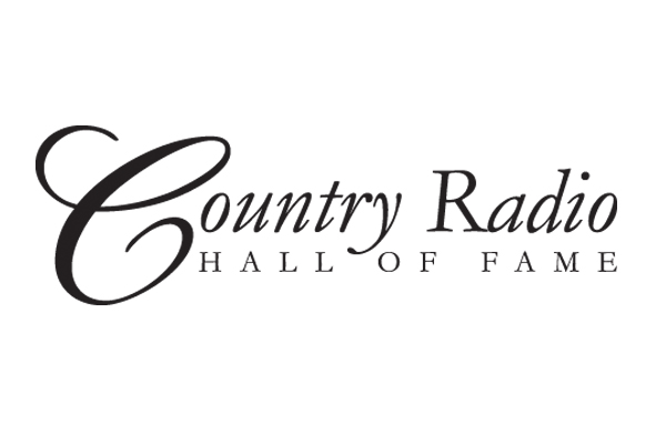 Limited Number of Tables and Individual Tickets Available for Country Radio Broadcasters Annual Hall of Fame Induction Dinner and Awards Ceremony