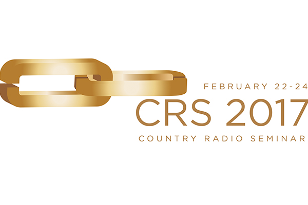CRS 2017 Session and Content Streaming is Now Available at www.CountryRadioSeminar.com