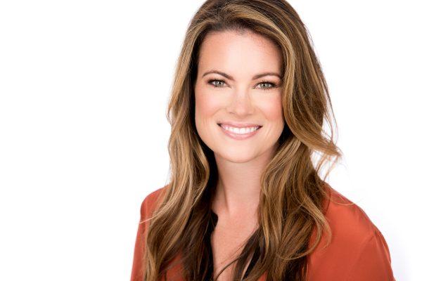 Kelli Haywood Returns To Starstruck Management Group
