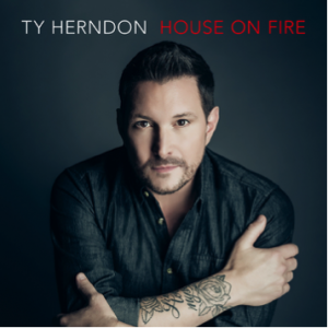 ty_houseonfire_coverart