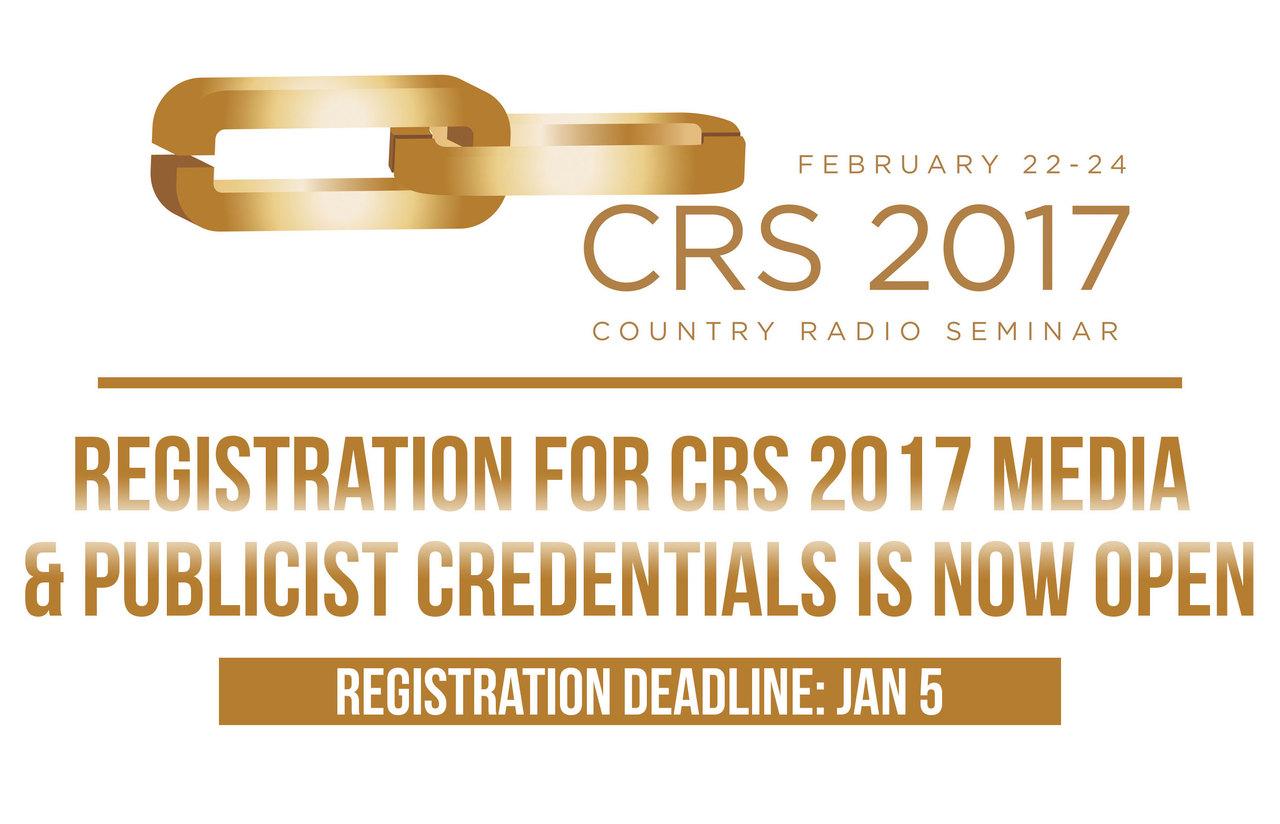 crs-registration_blast_banner