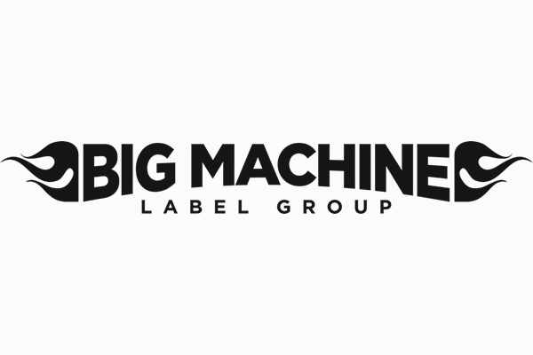 Lineup Announced for CRS 2017 Big Machine Label Group Luncheon