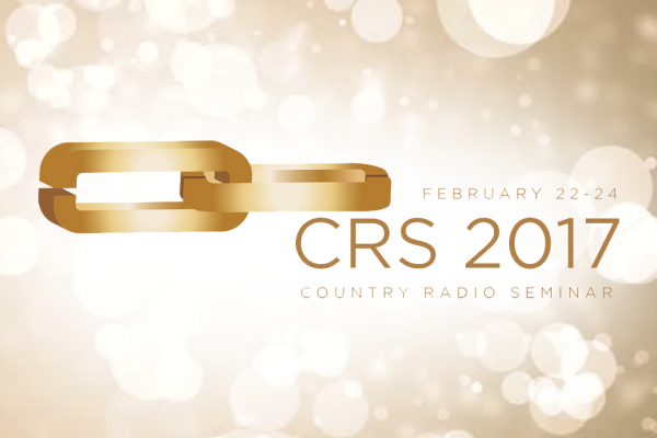 CRS 2017 - That's All, Folks!
