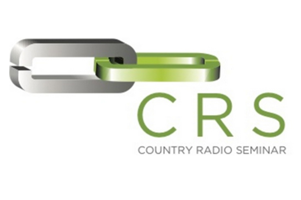 Country Radio Broadcasters, Inc. Now Accepting CRS 2017-2018 Agenda Committee Applications
