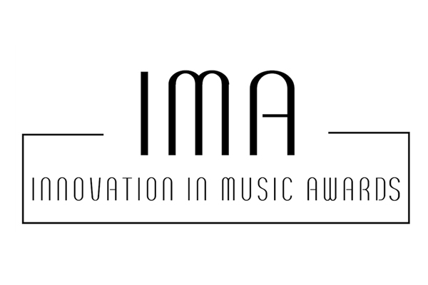 Innovation in Music Awards—The Inaugural Celebration of Music Industry Visionaries
