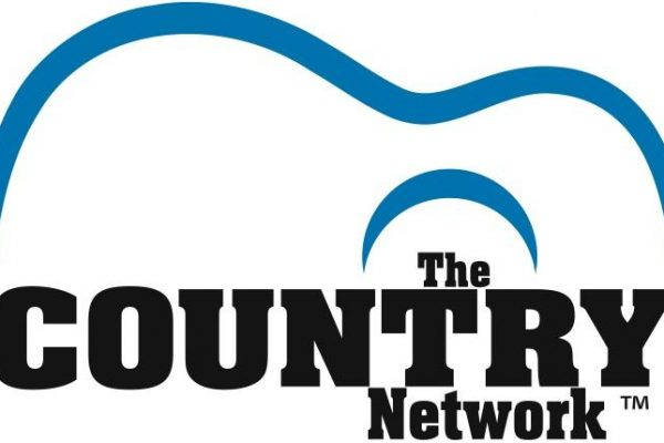 "Join The Country Network for a ""Saturday Night Field Party!"""