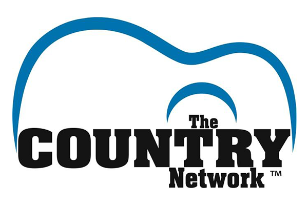 The Country Network Welcomes Public to Attend Live from the Valentine TV Tapings
