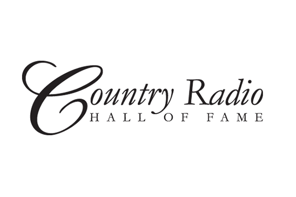Country Radio Hall Of Fame Induction Dinner and Awards Ceremony Tables Now Available For Purchase