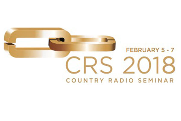 Country Radio Seminar Announces New Members to 2018-2019 Agenda Committee