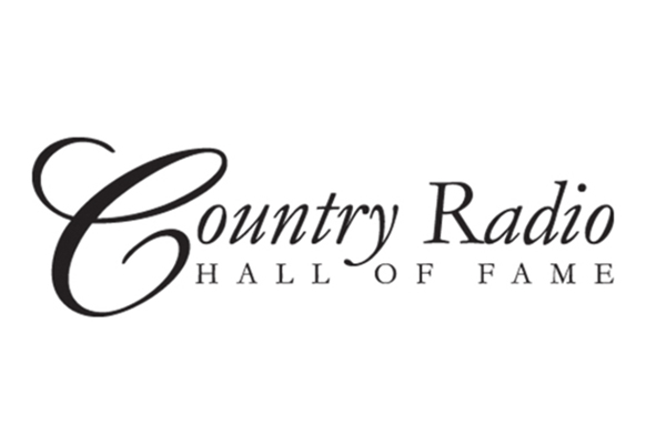 Country Radio Broadcasters Induct the Class of 2017 into the Country Radio Hall of Fame