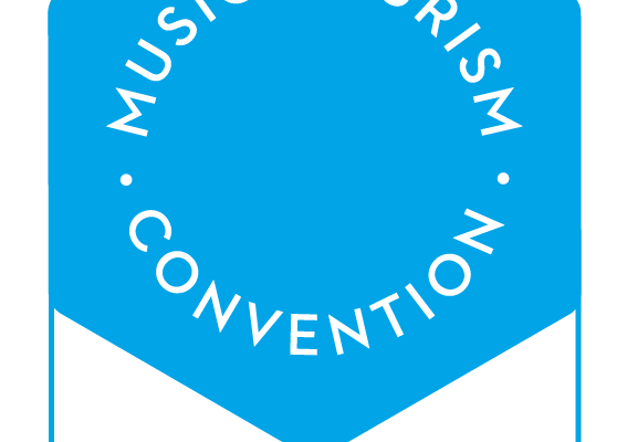 Sound Diplomacy Announces Speakers for the Franklin Music Tourism Convention