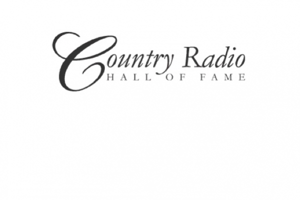 Country Radio Broadcasters, Inc. Now Accepting CRS 2018-2019 Agenda Committee Applications