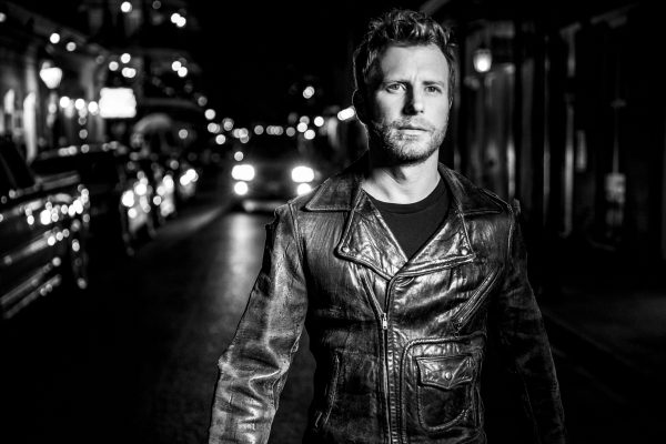 Dierks Bentley Announced as CRS 2018 Featured Speaker