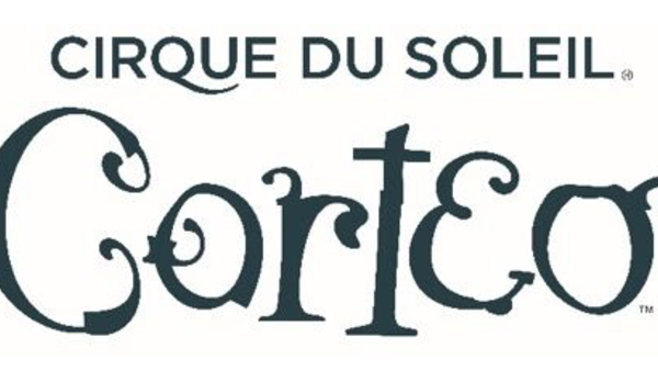 Cirque Du Soleil Proudly Presents Corteo For The First Time in Tennessee at Bridgestone Arena in Nashville July 26 - 29, 2018