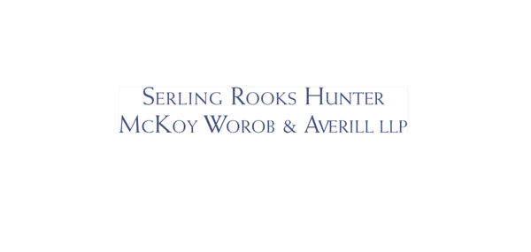 Serling Rooks Hunter McKoy & Worob LLP Opens New Nashville Office and Adds New Partners
