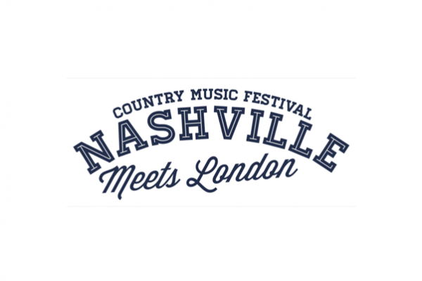 Nashville Meets London 2018 Music Festival Returns with Highly Anticipated Talent Lineup