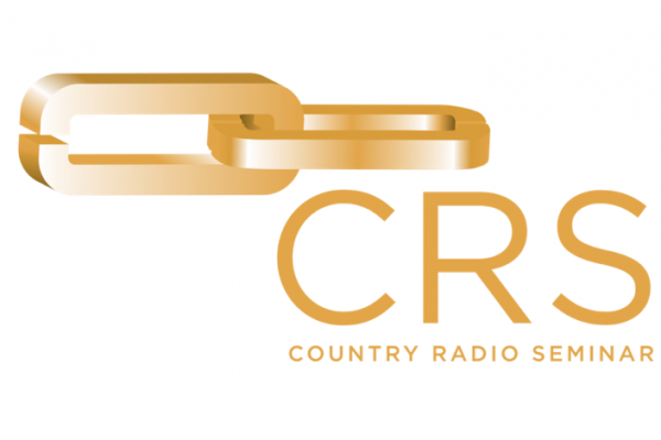 Country Radio Broadcasters Announce 2018-2019 Board of Directors