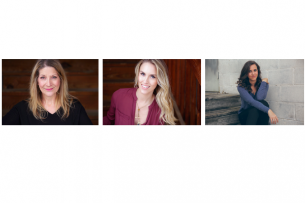 Country Radio Seminar Hires Jean Williams and Promotes Brooke Sanders and Darcie Van Etten