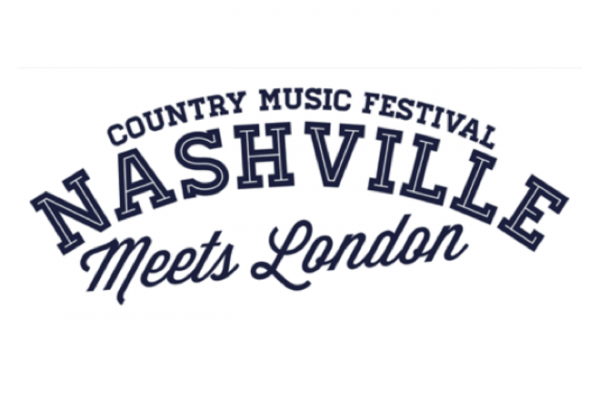Nashville Meets London Weekend To Kick-Off with 2 New Highly Anticipated Events