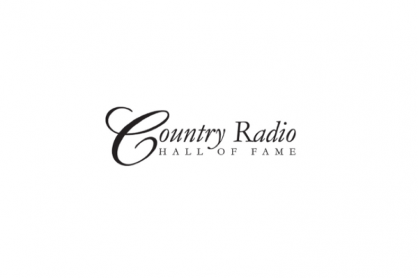 Nomination Deadline Approaching For Country Radio Hall Of Fame Class of 2019