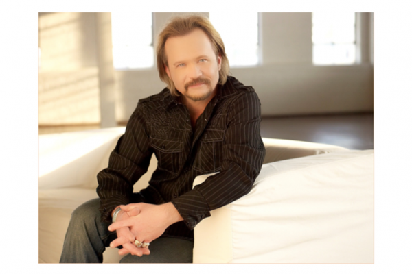 Tune In Alert: Travis Tritt Joins Storme Warren for Special Program on SiriusXM's Prime Country